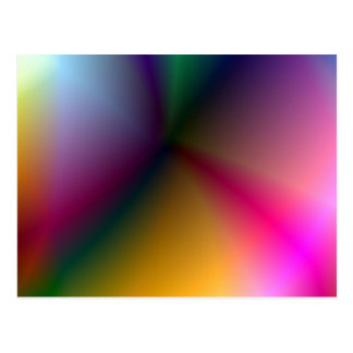 Arco iris de la prisma
