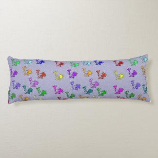 Arco iris de pavos