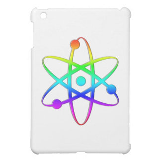 arco iris del átomo