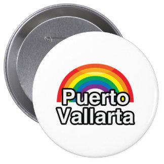 ARCO IRIS DEL ORGULLO DE PUERTO VALLARTA - PNG