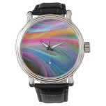 arco iris feather.png relojes