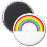 arco iris iman