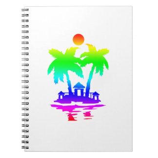 arco iris invert.png de las casas de isla de la pl libro de apuntes