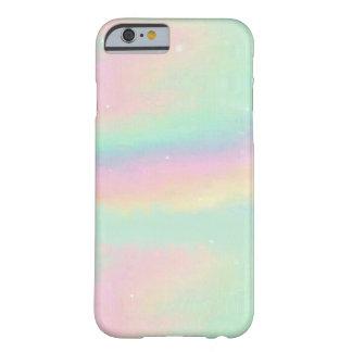 Arco iris Majic Funda Barely There iPhone 6