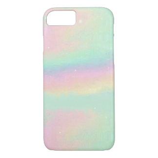 Arco iris Majic Funda iPhone 7