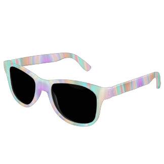 Arco iris óptico