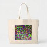 Arco iris por la mañana (c) bolsa