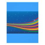 arco iris sky.ai flyer a todo color