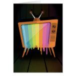 Arco iris TV