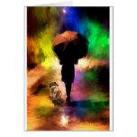 arco iris umbrella.jpg felicitación