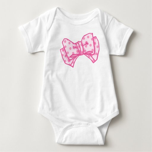 Arco Onsie - arco rosado T-shirt