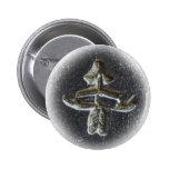 Arco y flecha de Izhevsk Pins