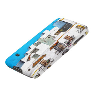 Arcos de la Frontera Spain Cases For Galaxy S5