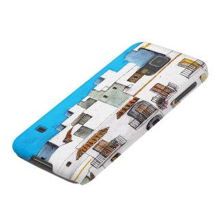 Arcos de la Frontera Spain Galaxy S5 Case
