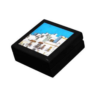 Arcos de la Frontera Spain Gift Box