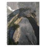 Arcos de la roca libros de apuntes