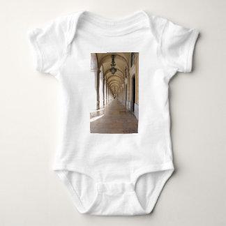 Arcos de Lisboa Camisas