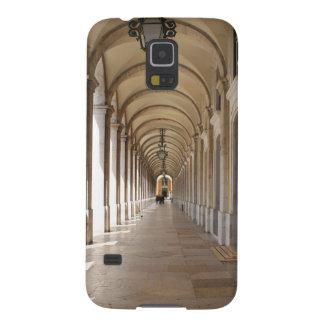 Arcos de Lisboa Carcasas Para Galaxy S5