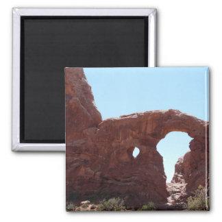 arcos de Moab Iman De Nevera