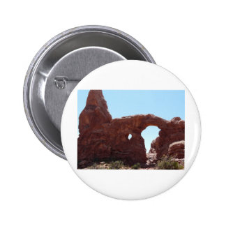 arcos de Moab Pin