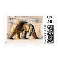 Arctic 1999 postage