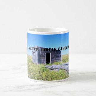 arctic circle cabin (2), mammoth tooth 09 (2), ... coffee mug