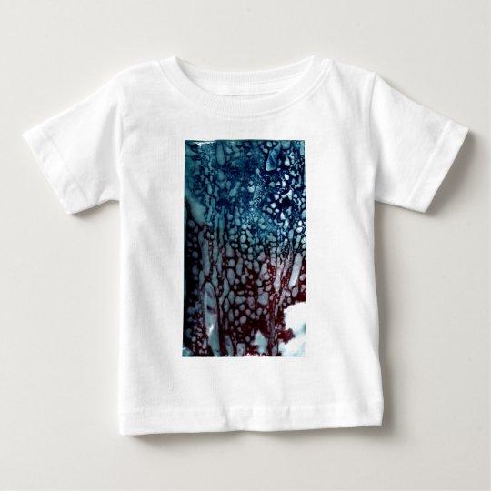 Arctic Exsanguination Baby T-Shirt