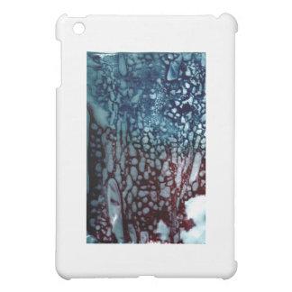 Arctic Exsanguination Case For The iPad Mini