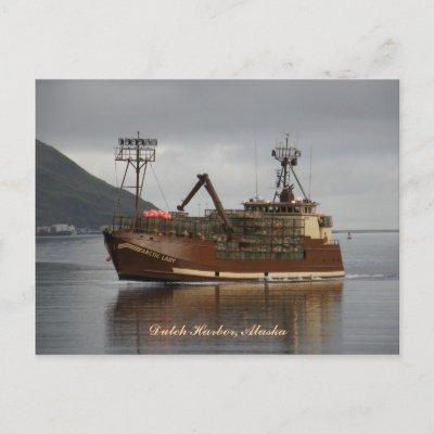 Alaska crab boat for sale ak fish counts for Alaska fishing boats for sale