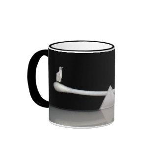 Arctic Playground Mug