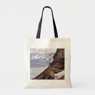 Arctic Rock Bag