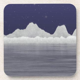 Arctic Sea Coasters