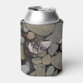 Arctic stones can cooler