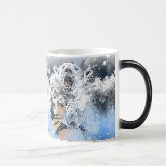 Arctic Tears Mugs
