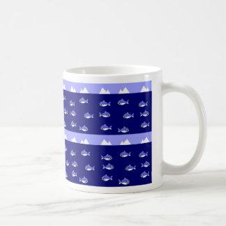 Arctic Trouts Mug
