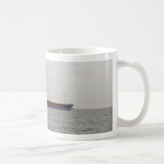 Arctica Hav Coffee Mug
