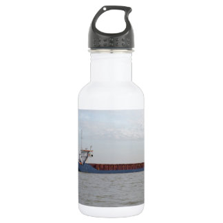 Arctica Hav Stainless Steel Water Bottle