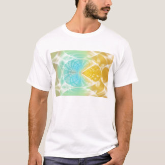 Arcus Phases #2 mix3.2 (app) T-Shirt