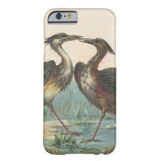 Ardea Barely There iPhone 6 Case