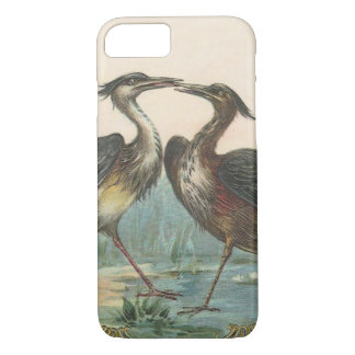 Ardea iPhone 8/7 Case