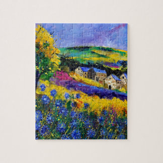 arden 883101.jpg jigsaw puzzles