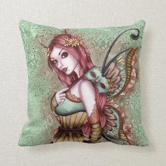 Arden - Fall Fairy - Pillow