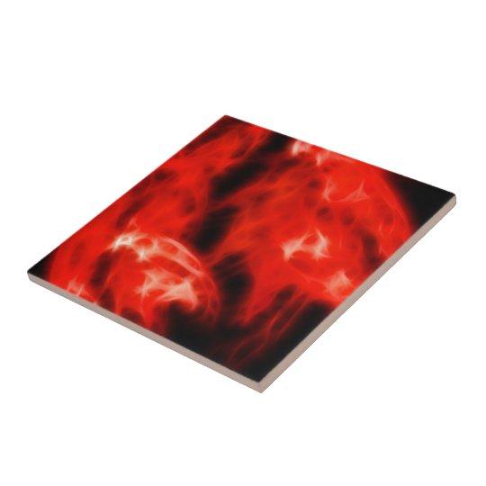 ArdentExpanse Ceramic Tile