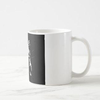 Ardilla Taza De Café