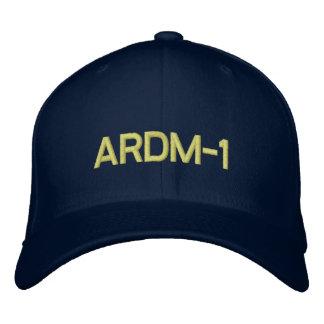 ARDM-1 Hat