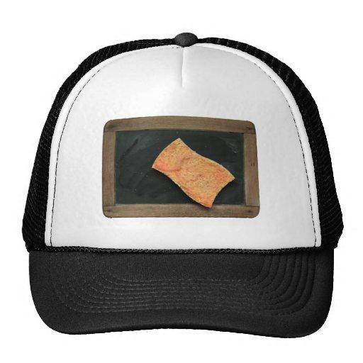 Ardoise #09 - Passer l'éponge Trucker Hat