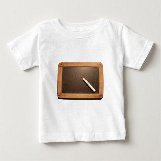Ardoise 1 with Chalk - Kids T-shirt