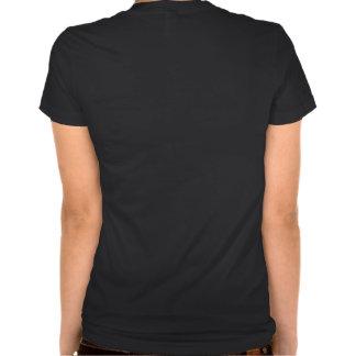ARDS Rosie PODEMOS HACERLO Camiseta