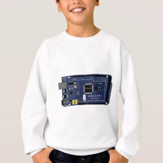 Arduino Mega Sweatshirt