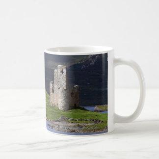 ardvreckcastle coffee mug